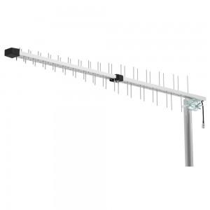 Antena Telefônica - Rural - Multilaser - Externa